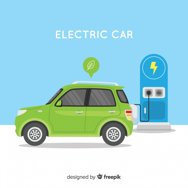 Electric cars – Betamax or VHS?